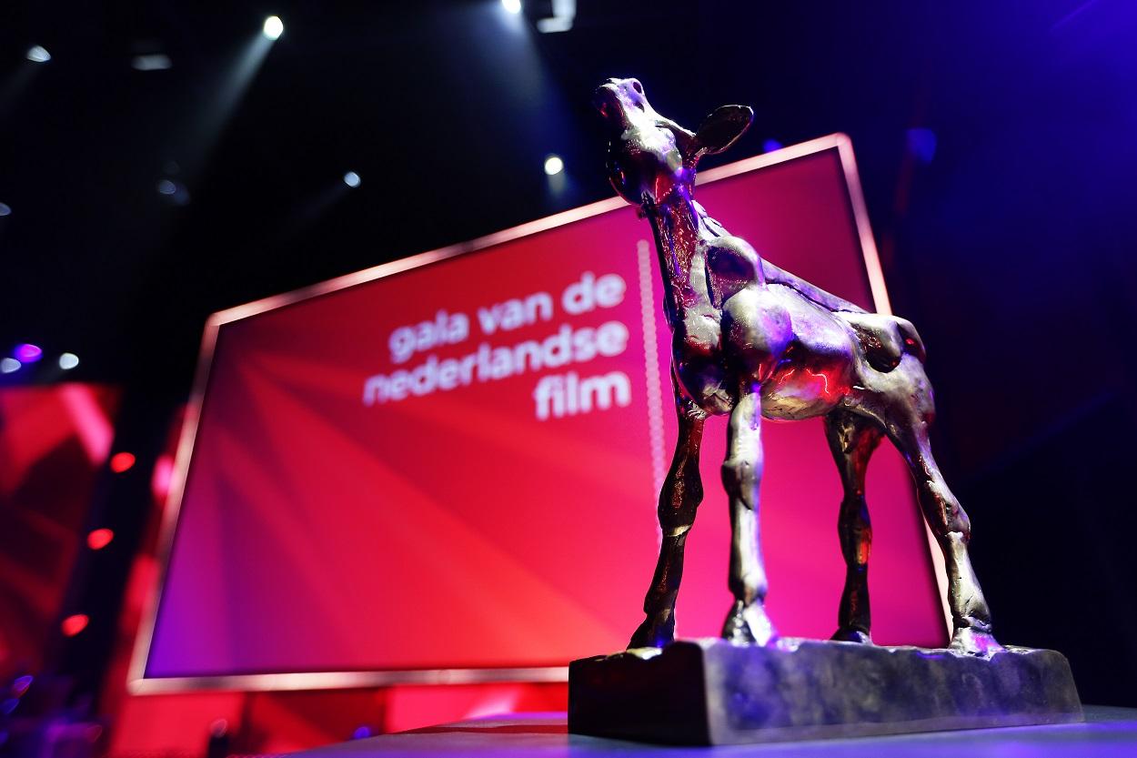 Gala van de Nederlandse Film