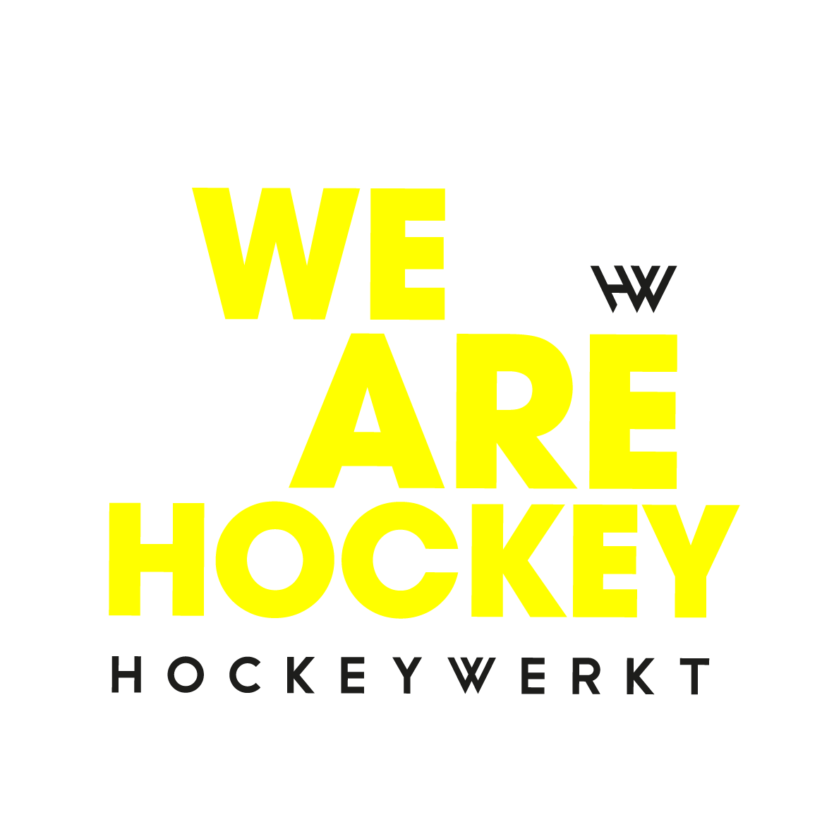 HWK_WeAreHockey_Origineel_RGB-we2b_Tekengebied-1-1