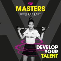 Hockeywerkt Hockeymasters Visuals v2_10