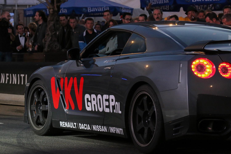 VKV-City-Race-Rotterdam-Gala-30-augustus-2014-112-138