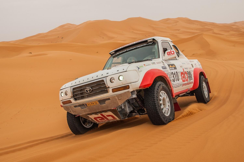 eb-Rallyteam Libya2014(28)