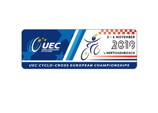 logo EK2018
