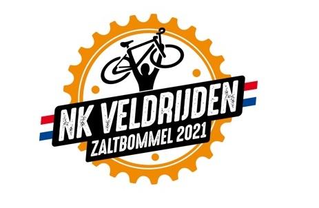 logo NK2021